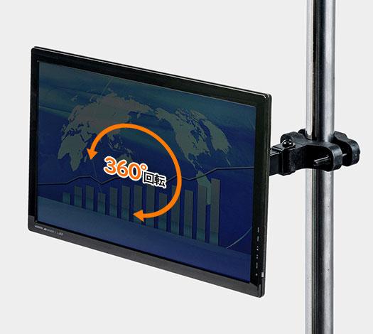 EEX-LAP07使用例