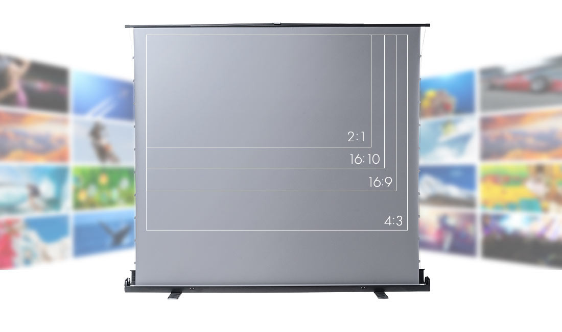 EEX-PSY4-100HDBKVの画像