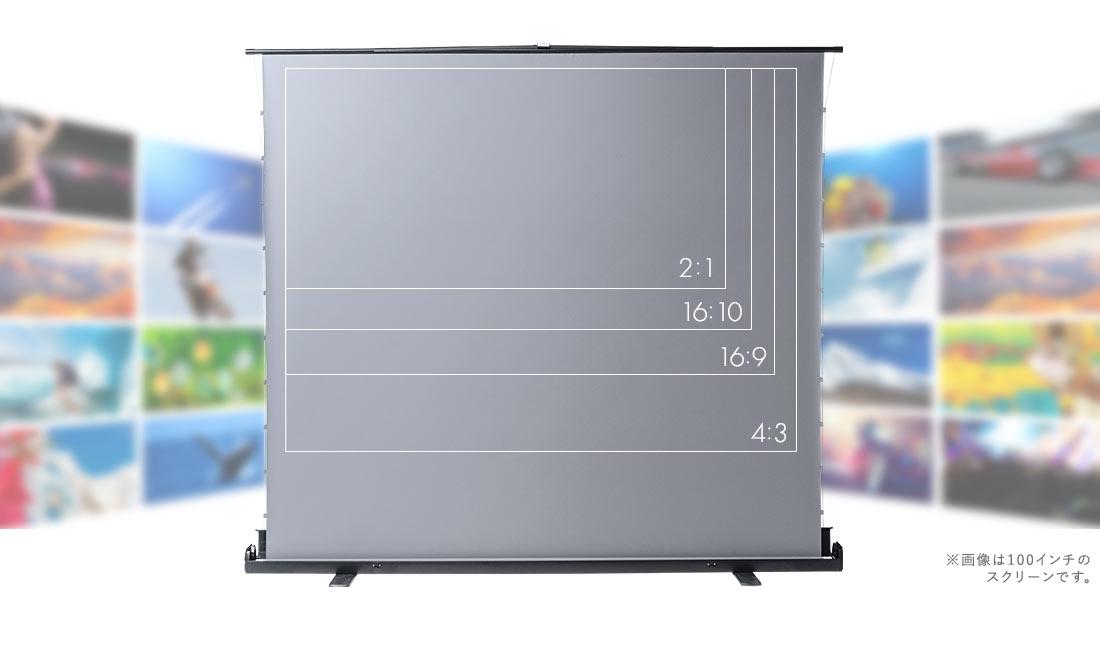 EEX-PSY4-80HDBKVの画像