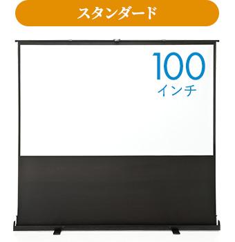 スタンダード EEX-PSY2-100HDV