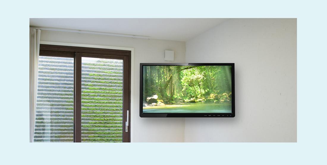 EEX-TVKA020WHの画像