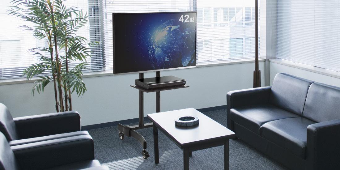 EEX-TVS002の画像