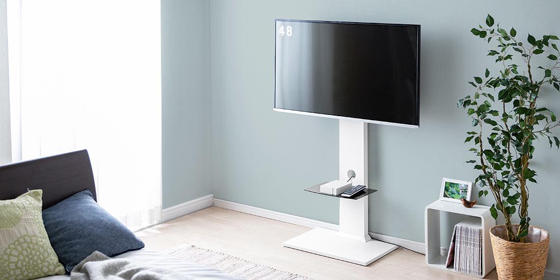EEX-TVS008の画像