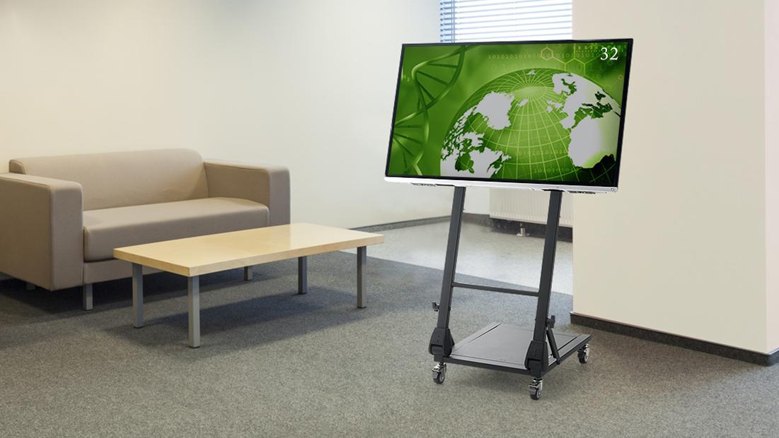 EEX-TVS010の画像