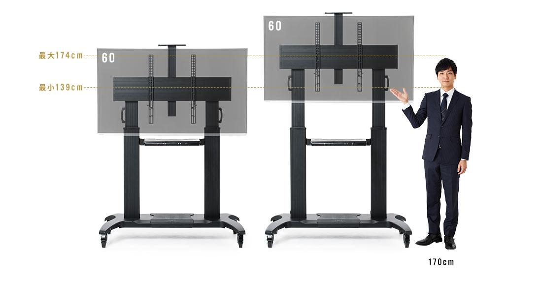 EEX-TVS013の画像