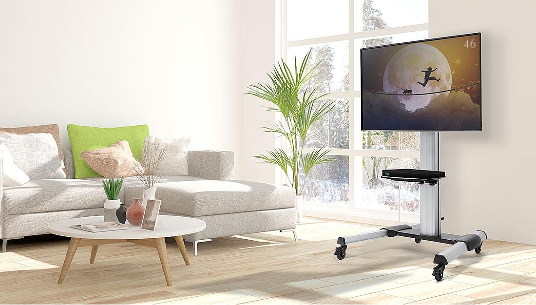 EEX-TVS021設置イメージ