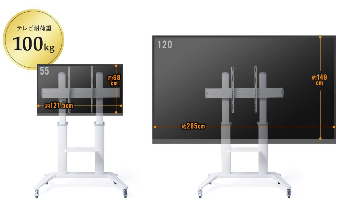 EEX-TVS024WHの画像