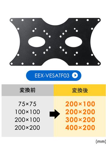 EEX-VESATF03