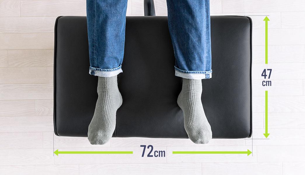 47cm×72cm