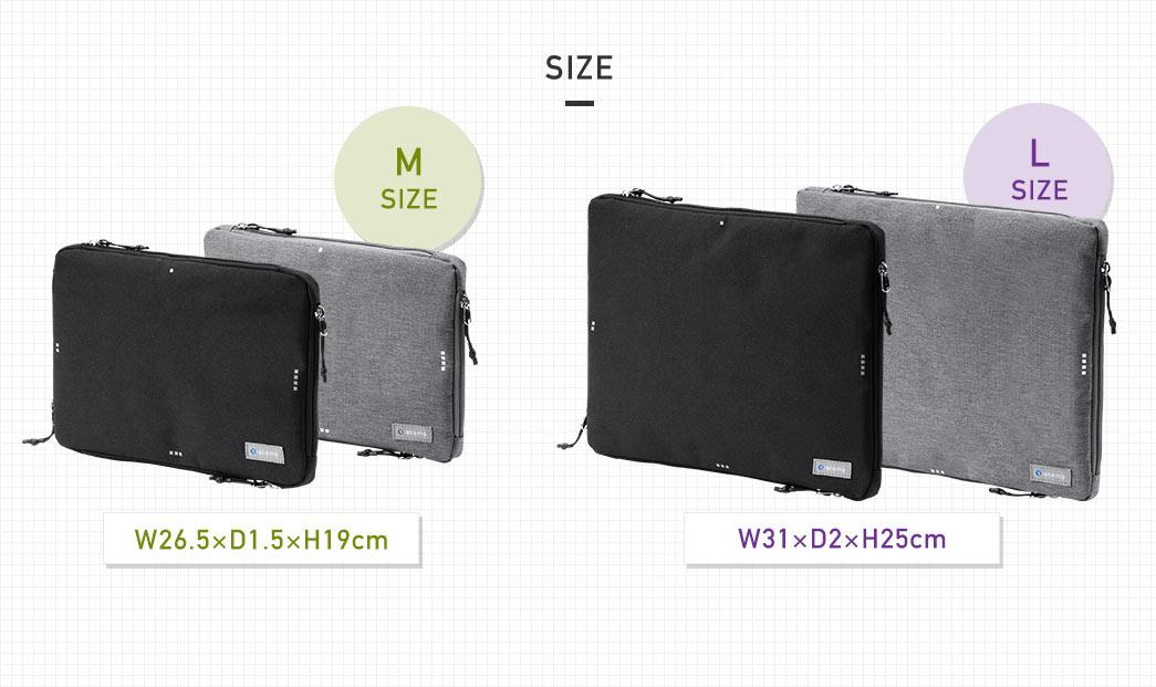 Pocket03 Pocket04