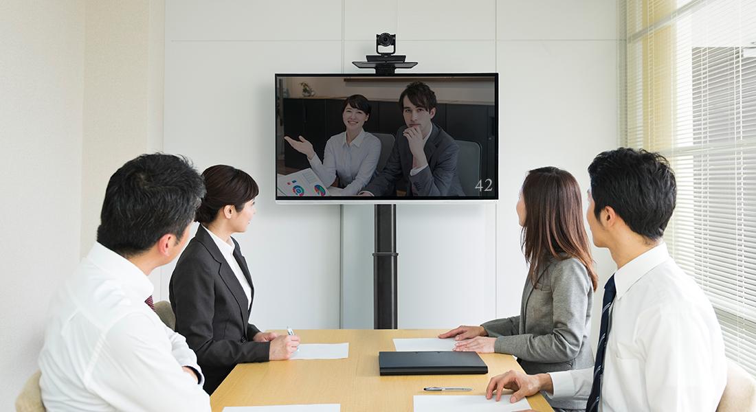 eex-tvs012の画像