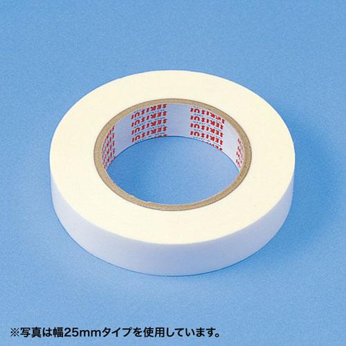 粘着テープ CA-TP7 サンワサプライ