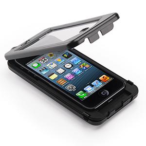 13f5df34b0 【在庫処分SALE】iPhone 5 自転車ホルダー バイク マウント EEA-YW0945 | 激安通販のイーサプライ