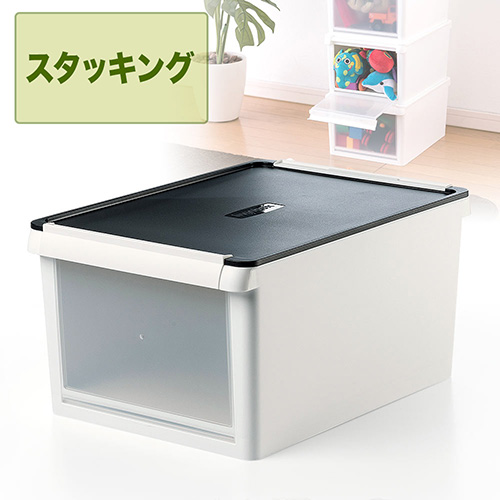 EEX-BOX02BK