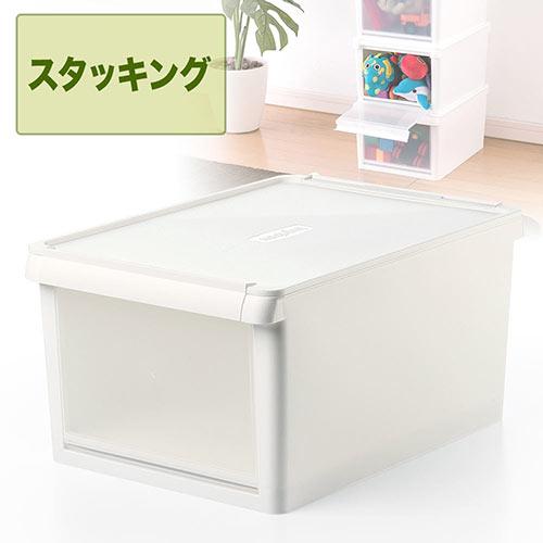 EEX-BOX02WH