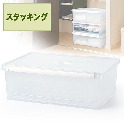 EEX-BOX03WH