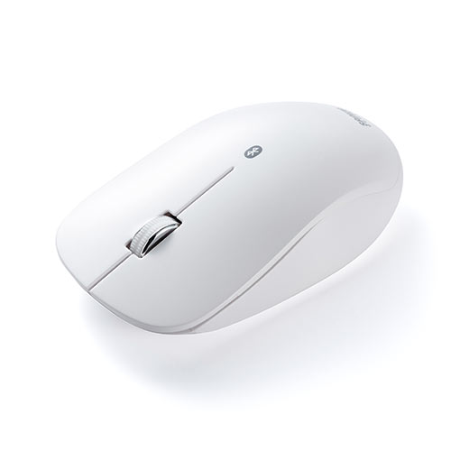 ブルートゥース マウス