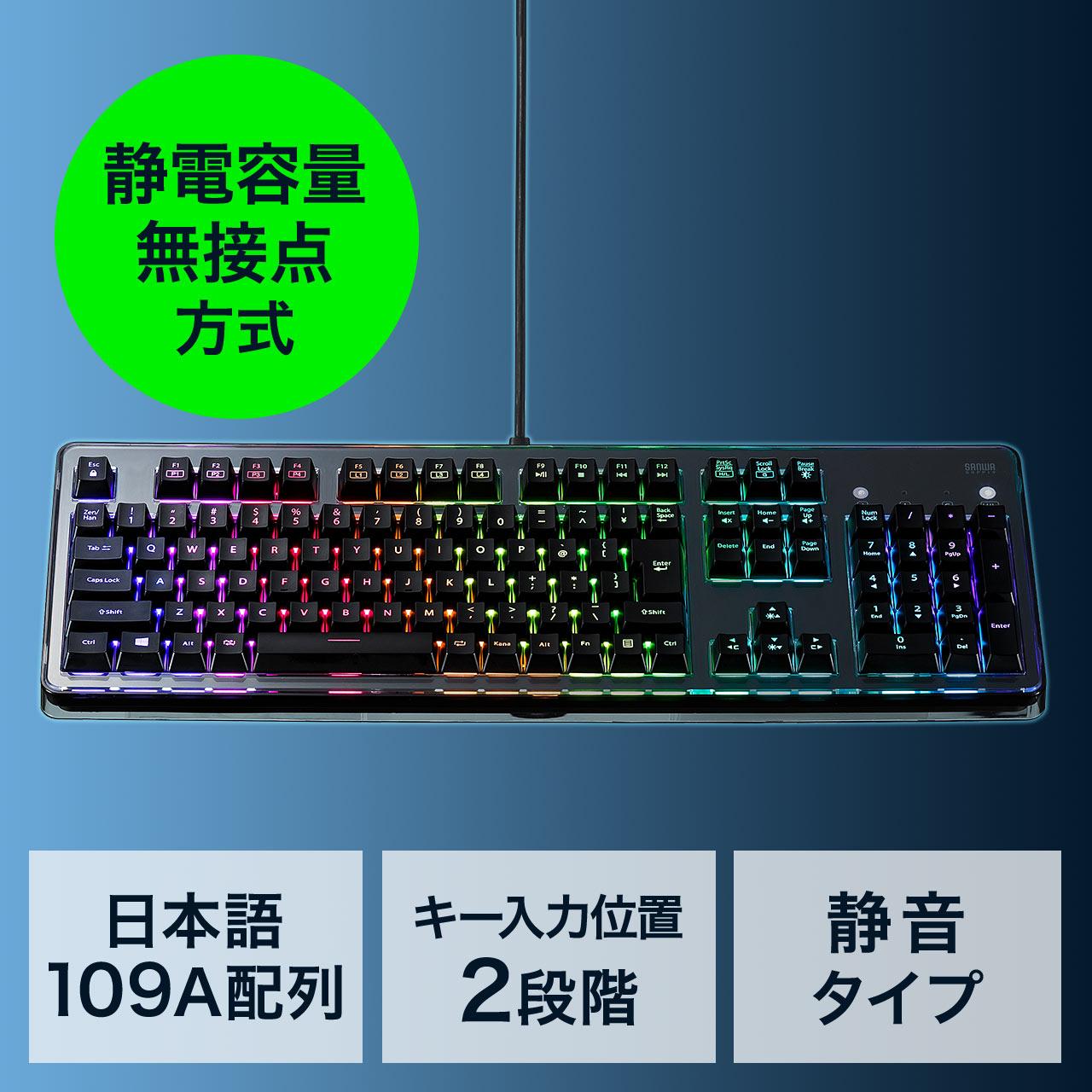 EZ4-SKB060