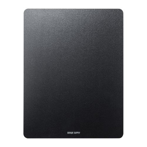 マウスパッド(ハードタイプ・Lサイズ・ゲーミング) MPD-NS3-L サンワサプライ